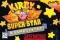 super-nes-2017-kirby-super-star
