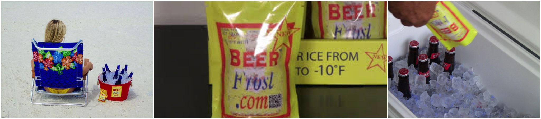 Beer Frost (1)