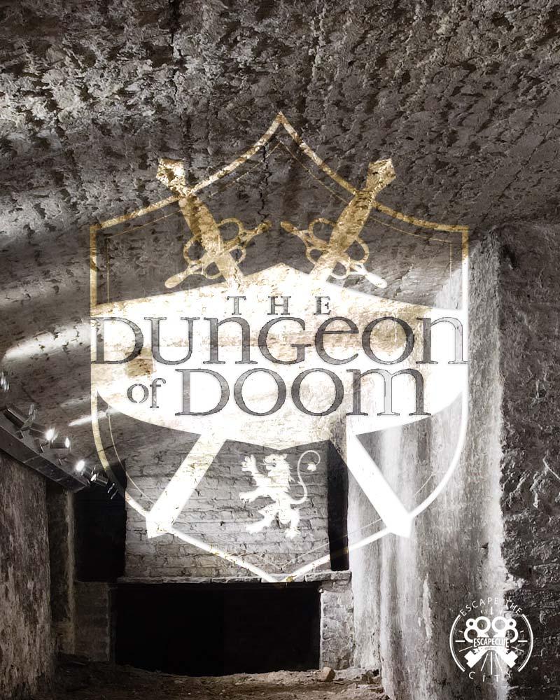 room_dungeon-o-fdoom