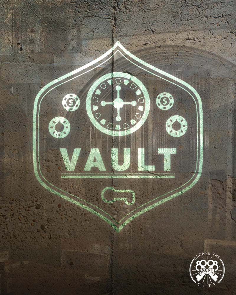 room_vault
