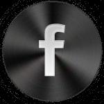 facebook_main