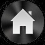 home_main