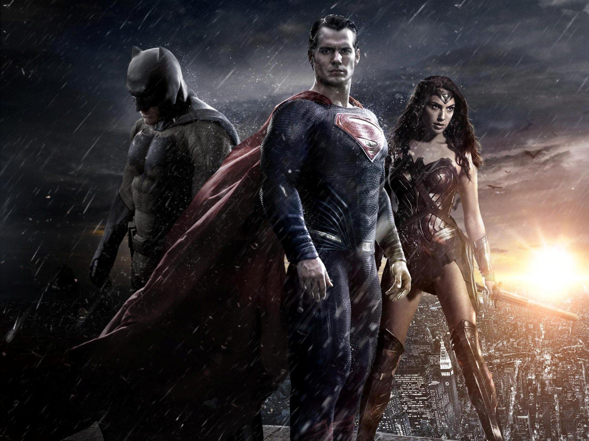 Batman-v-Superman-Dawn-Of-Justice-Poster