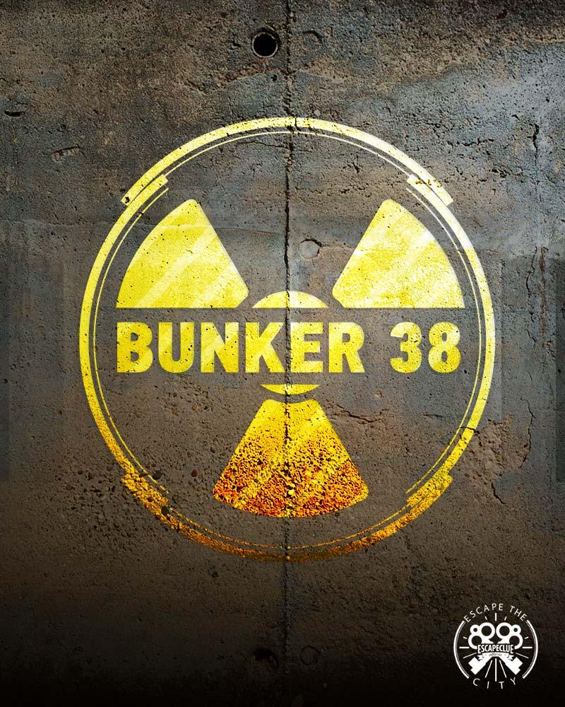 room_bunker38