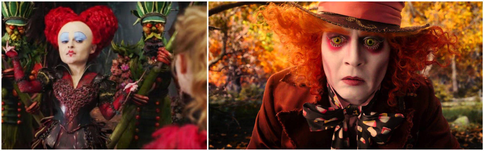Η-Αλίκη-μέσα-από-τον-καθρέφτη