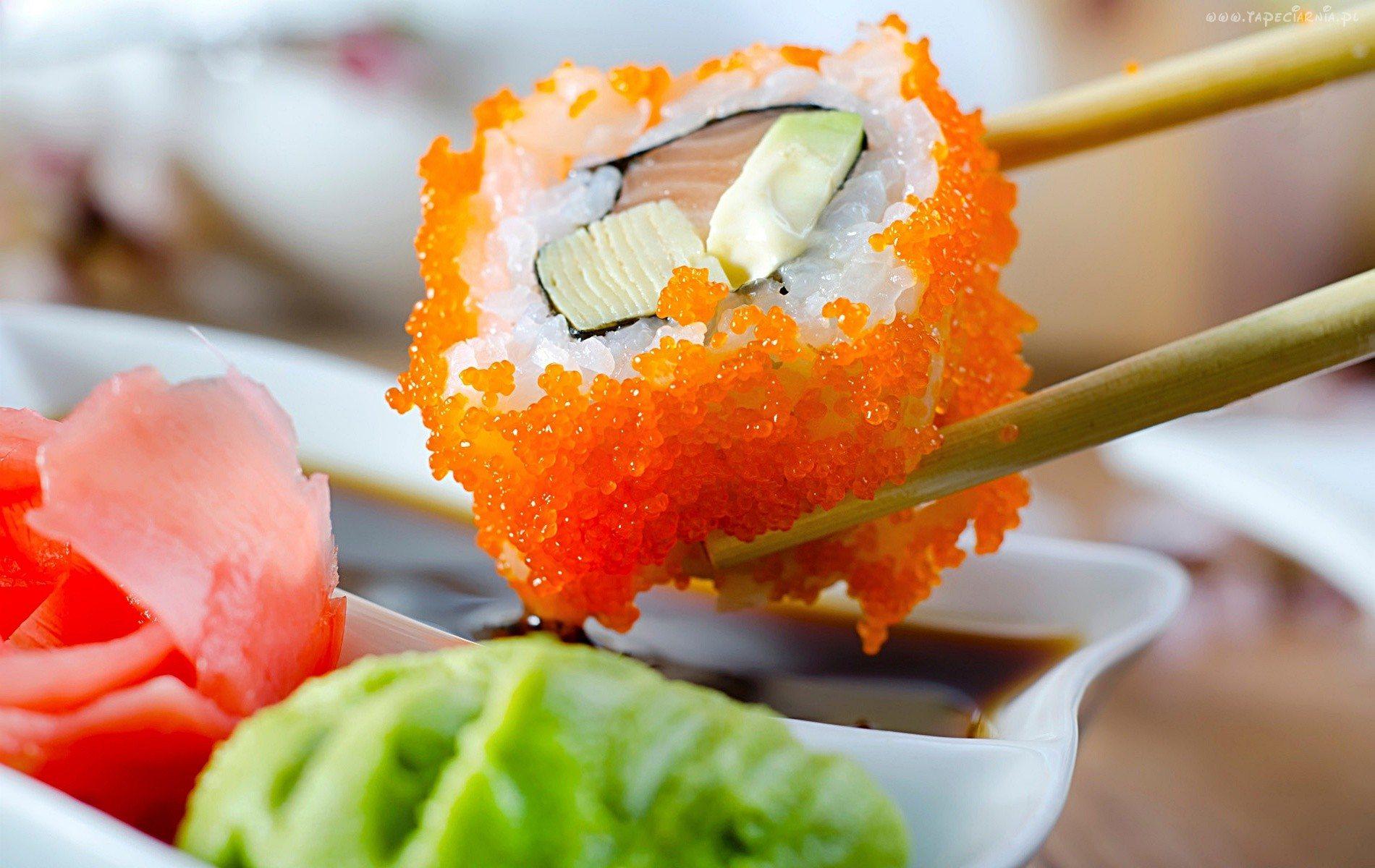 222079_sushi_paleczki_ryz_kawior