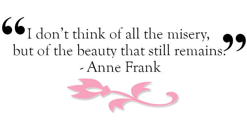 anne-frank-quote