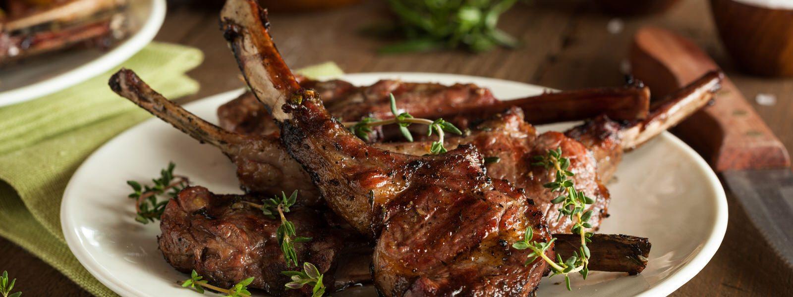 dw_recipe_lollipop_lamb_chops_rosemary_sauce_hero