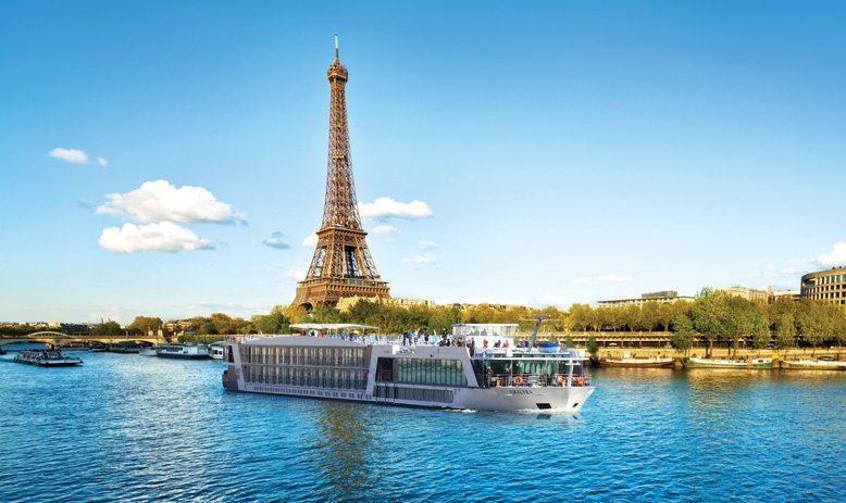 europe_france_ama_ms-amalyra_ship-in-paris-on-seine-river-near-eiffel-tower_apt_17868850_llr