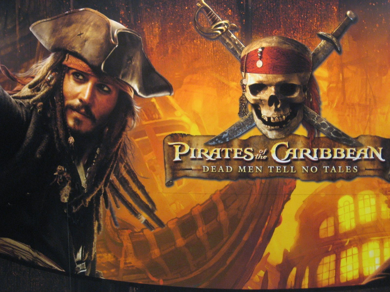 pirates-of-the-caribbean-5-dead-men-tell-no-tales-2016