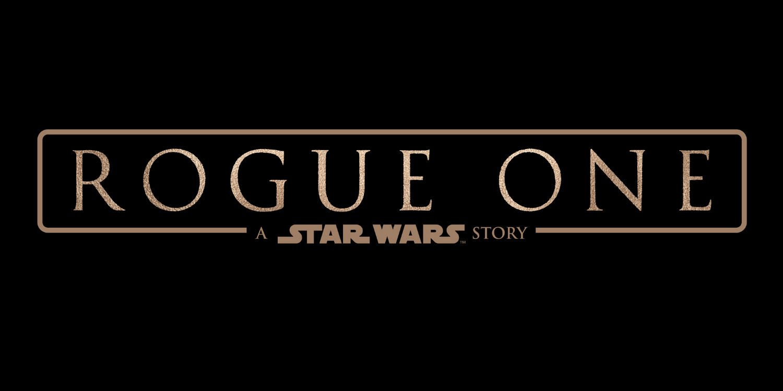 rogue-one-star-wars-logo