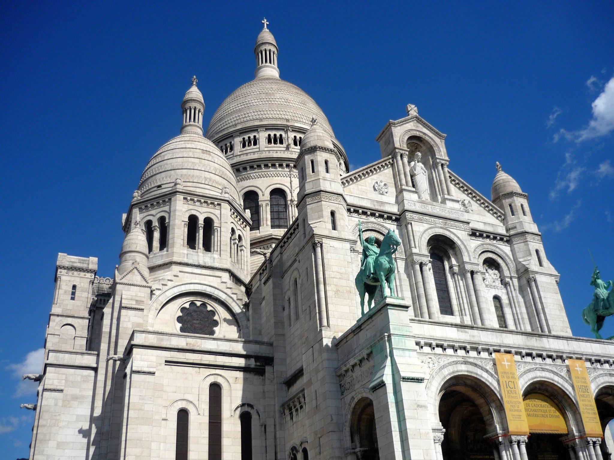 sacre-coeur-montmartre-french-moments-paris-30