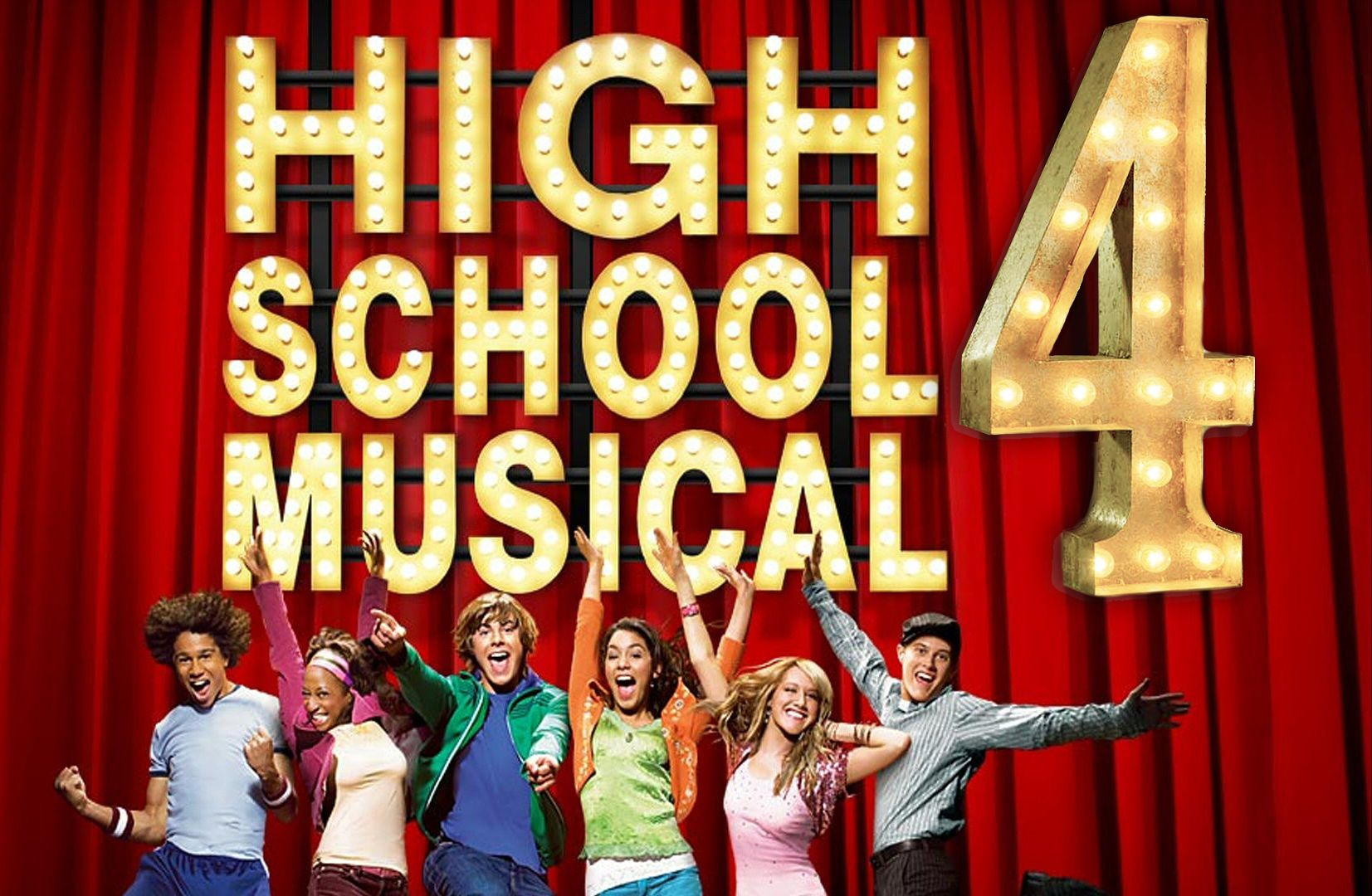 high-school-musical-4-is-officially-breaking-free-and-coming-to-the-disney-channel-869640