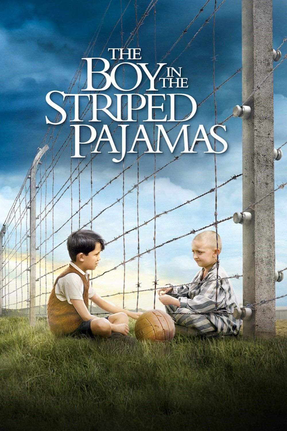 the-boy-in-the-striped-pyjamas-the-boy-in-the-striped-pajamas-28395