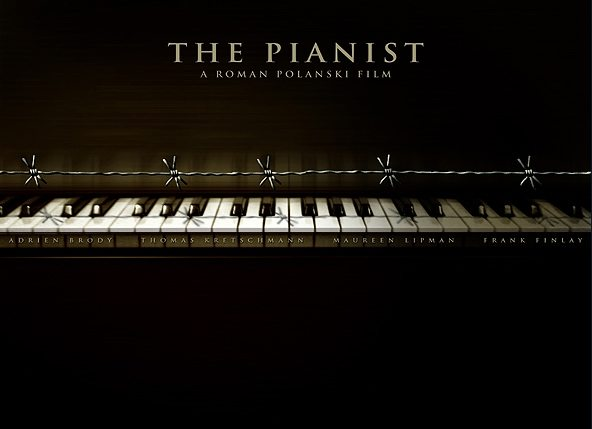 the_pianist-image