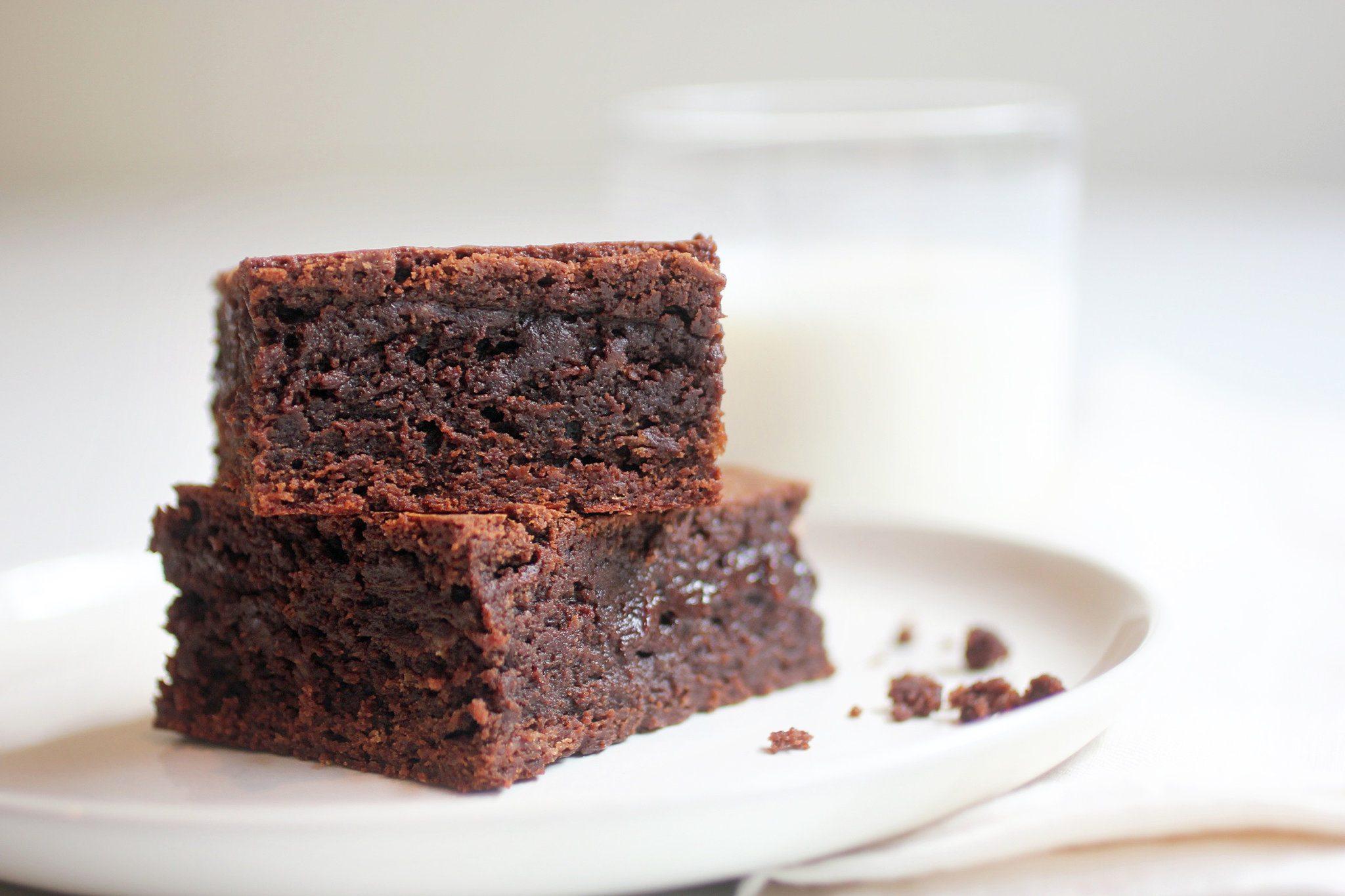 brownies-athensstories