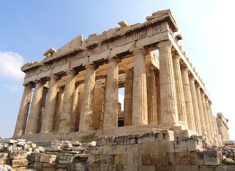 50258948-akropolis