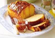 συνταγές με μήλο