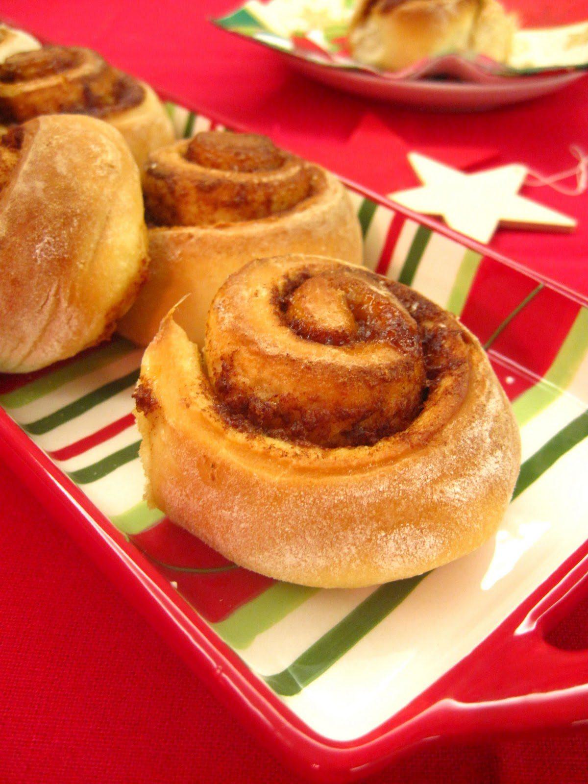 cinnamon_buns-2