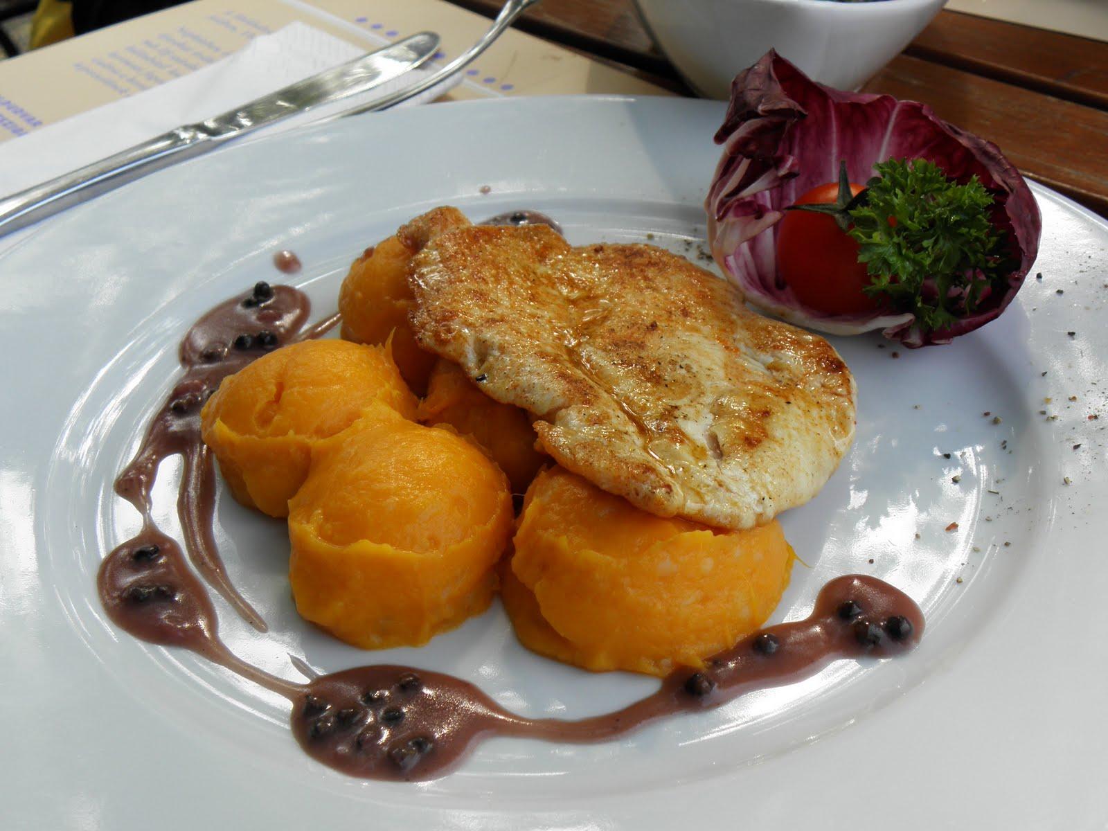 Χορτοφαγία-Σνίτσελ-Σελινόριζας-2