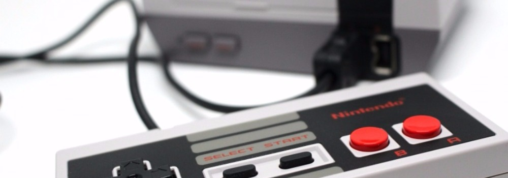 nes-classic-2016-controller-athensstoriesgr