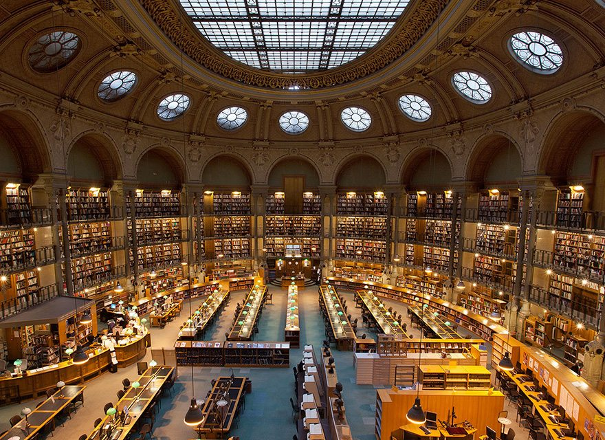 buenos-aires-bookstore-theatre-el-ateneo-grand-splendid