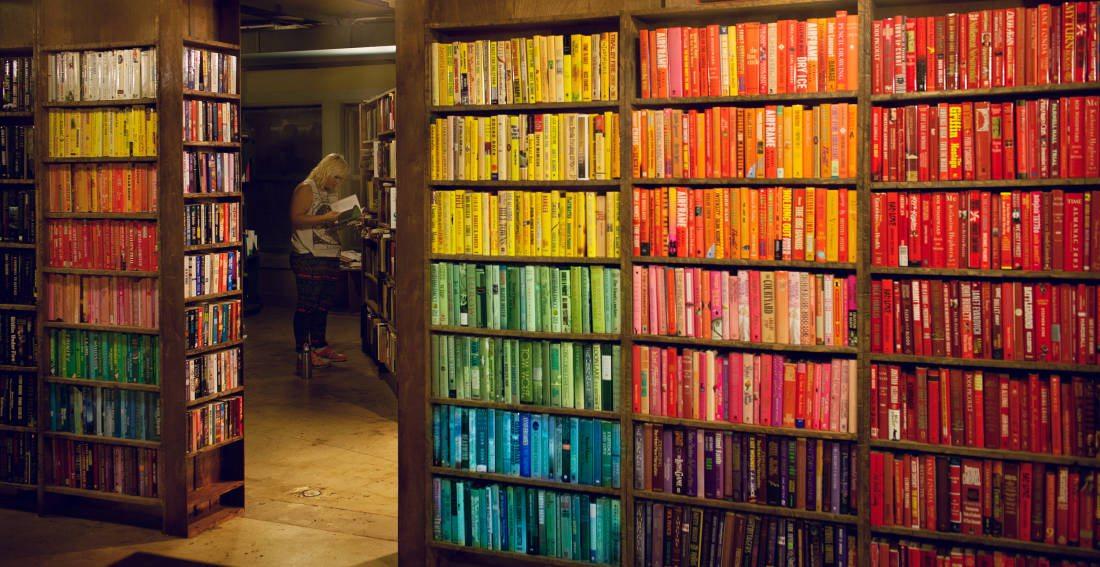 The-Last-Bookstore-3