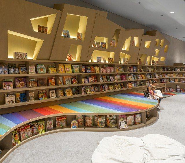 Saraiva-bookstore-3-athensstories