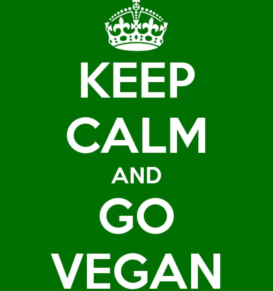 go-vegan-athensstories