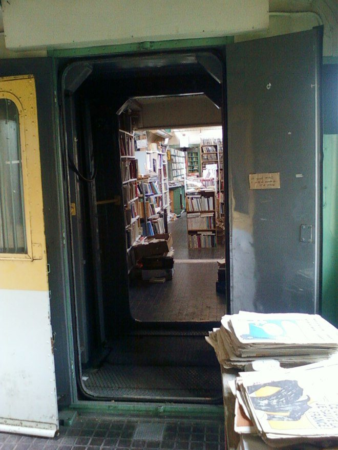 ασυνήθιστα_βιβλιοπωλεία_athenstories